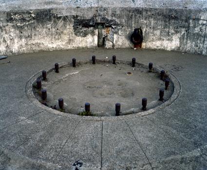 Fort_baker__turret__1