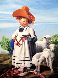 Little_lamb