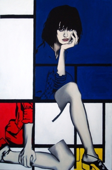 Pin_ups_1___mondrian_edition_