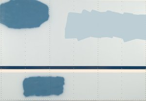 Blue_panel