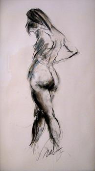 Cas_turk__13x17_standing_woman