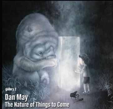 Dan_may