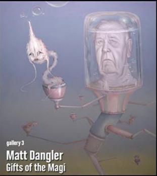 Matt_dangler
