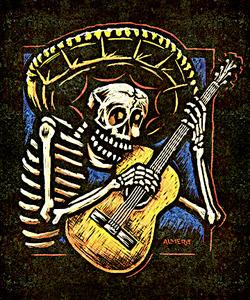 20110921205947-_49__guitarro_small