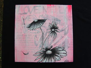 _love_me__love_me_not_30cmx30cm