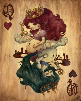Otake_lg_queen_of_hearts