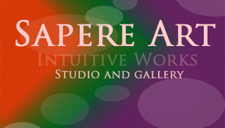 Sapere_studio_and_gallery__for_bus_card