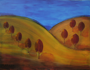 Gold_landscape_28_22_2009