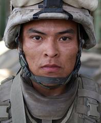 Flickr_corum_navajo_soldier