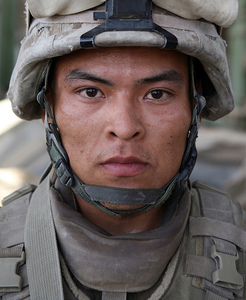 Flickr_corum_navajo_soldier