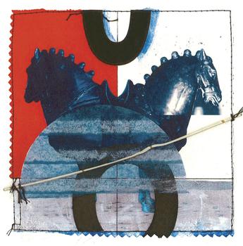 Janus-pony