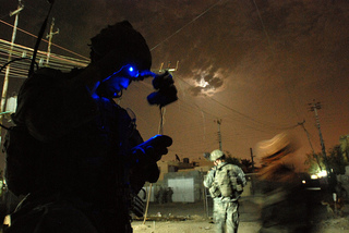 Flickr_pryor_night_patrol