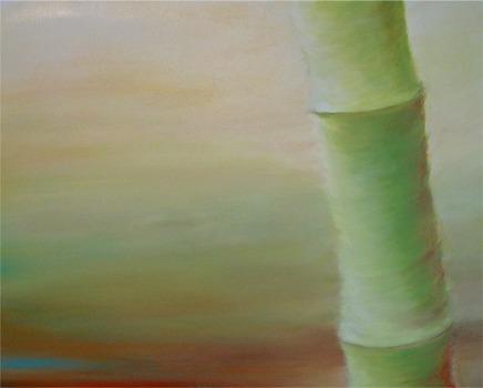 Bamboo_-_1