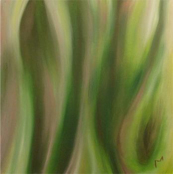 In_green