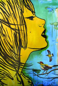 20111019001250-girl_birds