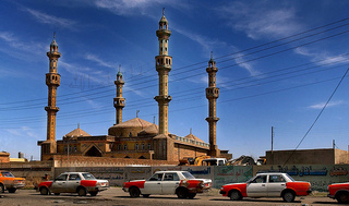 Flickr_klika_taxis_and_mosque