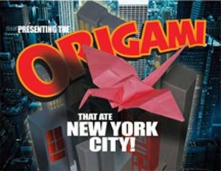 Origami-ate-nyc-front-2