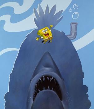 Jaws_image