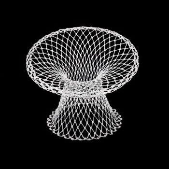 White-fishnet-chair_2
