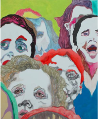 Circus_gallery_-_ami_tallman