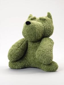 Jeff_koons_puppy_plush_toy