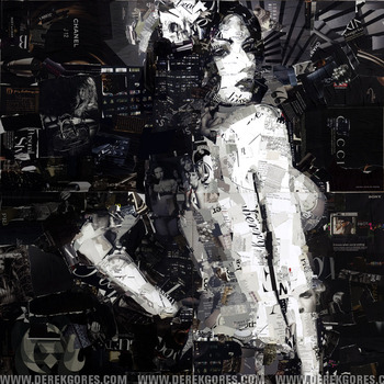 Too_busy_fascinating_derek_gores