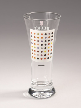 Damien_hirst_becks_beer_glass