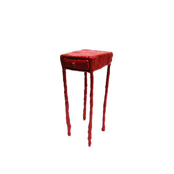 Baas_clay_table_red_480