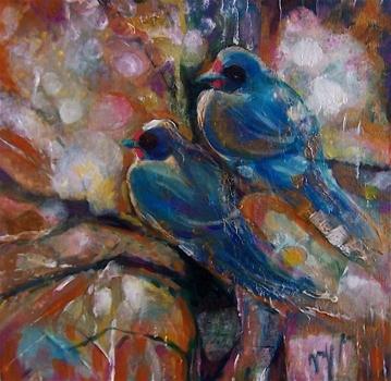 Bird_in_blue_1_
