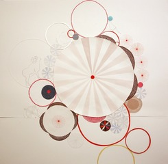 Pinwheel_detail_bigger