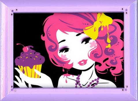 Lizlorini_cupcakey_81