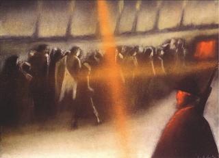 Andiamo_a_morire_con_il_nostro_popolo__cm_68_x_92__1998