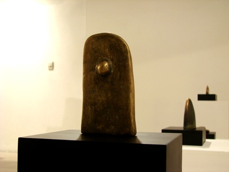 Sculpture_bronze_5