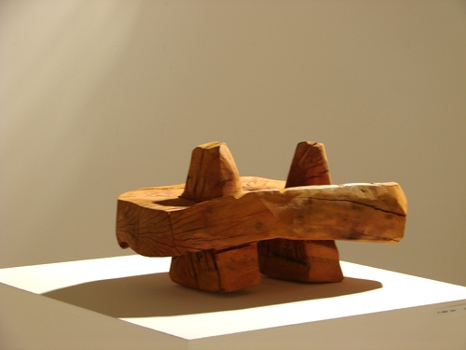 Sculpture_wood_5