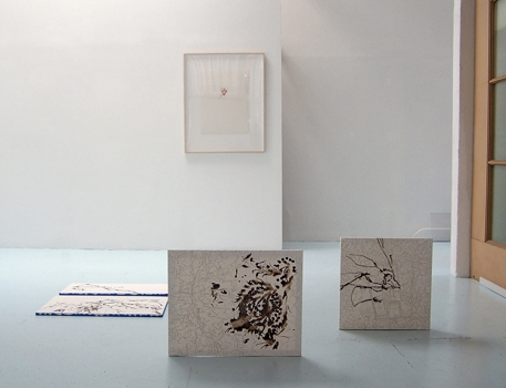 8_essoe_in_furniture_and_linen_chests__installation_