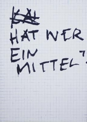 Mittel_neu