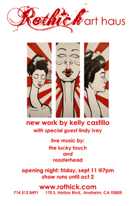 Kelly_poster_copy