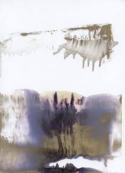 Pintura3