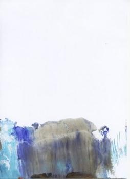 Pintura_7