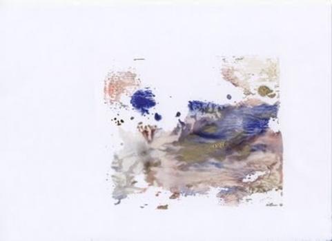 Pintura_4