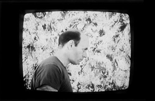 Pollock_video1