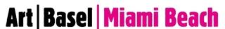 Miami_logo