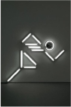 Galerie_daniel_templon