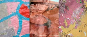 St_sebastian_soylent_rainbow_labyrinth_details_72