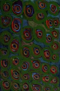 Green_circles_hadi_gharffar-tehrani