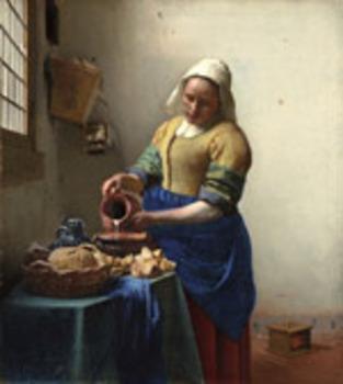 Vermeer_big