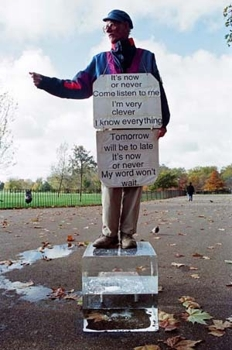 2005_speakers_corner_web2