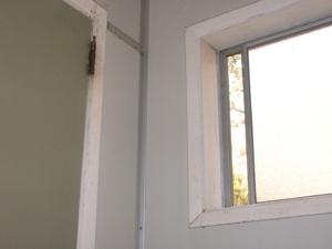 Theodore_payne_s_window__sun_valley_