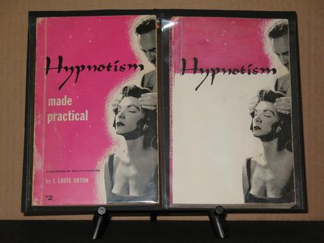 Hypnoshypnos_5