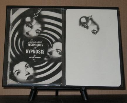 Hypnoshypnos_6